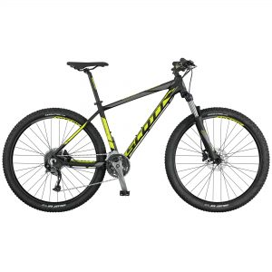 scoot aspect 740
